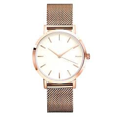 Женские часы - Золотые