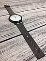 Женские часы Gyllen - Черные, фото 2