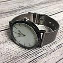 Женские часы Gyllen - Черные, фото 3