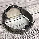 Женские часы Gyllen - Черные, фото 4