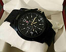 Мужские наручные часы Swiss Army - Черные, фото 3