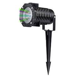 Проектор Star Shower projection outdoor light 12 слайдов