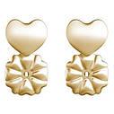 Застежки для сережек Magic Bax Earring Lifters, фото 3