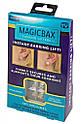 Застежки для сережек Magic Bax Earring Lifters, фото 5