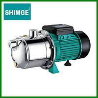SHIMGE JET750G1 Самовсасывающий струйный насос