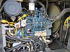 Тандемный каток Bomag BW174 AP-AM., фото 9