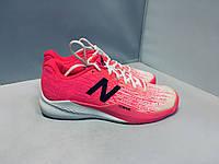 Кроссовки для тенниса New Balance, 41 размер, фото 1
