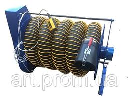 Strongbel Катушка для отработанных газов Strongbel
