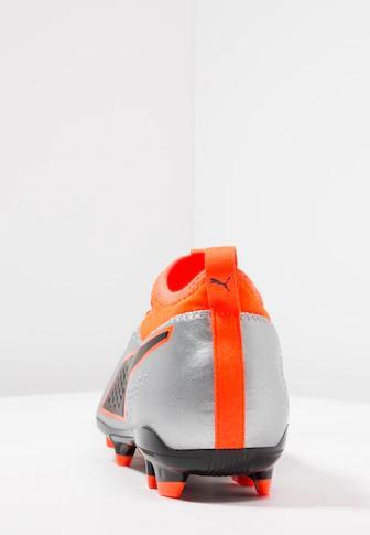 futbolnye-butsy-puma-q8899x7