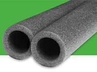Изоляция для труб K-flex, вспененый полиэтилен, толщина 30мм, диаметр 76 мм, фото 1