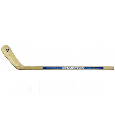 Хокейна ключка Tisa CHAMPION YTH (дитяча)