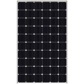 Солнечная панель Yingli Solar Mono 315W