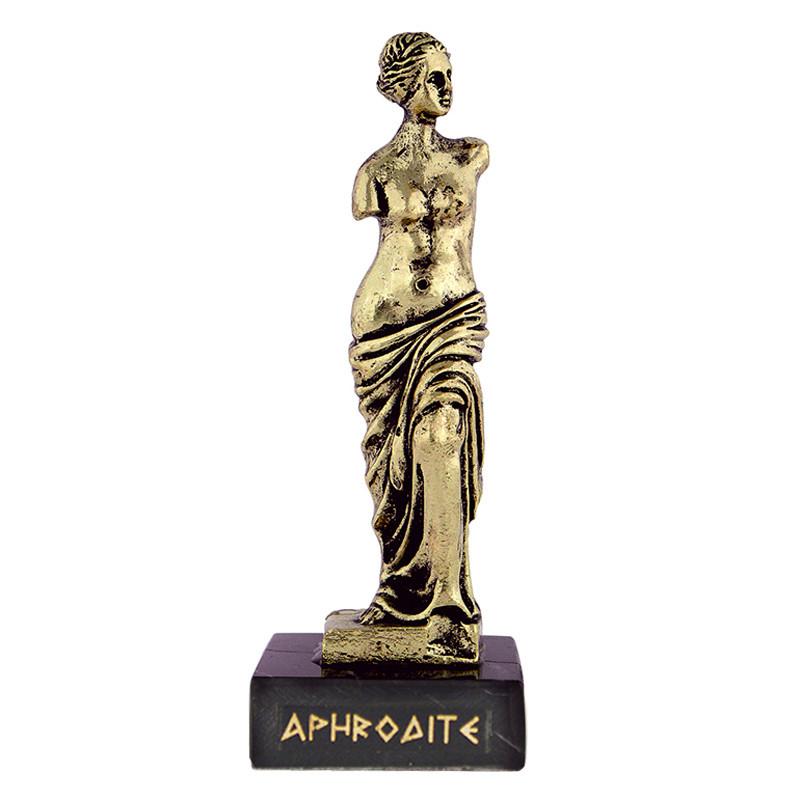 Фигура «Афродита» Marinakis, h-10,5 см