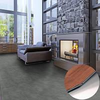 ADO floor 4020 Concrete Stone Series замковая виниловая плитка