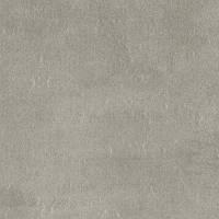 ADO floor 4010 Concrete Stone Series замковая виниловая плитка