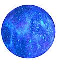 Настольний светильник Magic 3D Moon Light, фото 5