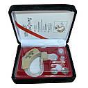 Слуховой аппарат XINGMA ХМ-909Е, фото 4