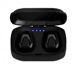 Бездротові навушники Air Pro TWS A7 Чорний