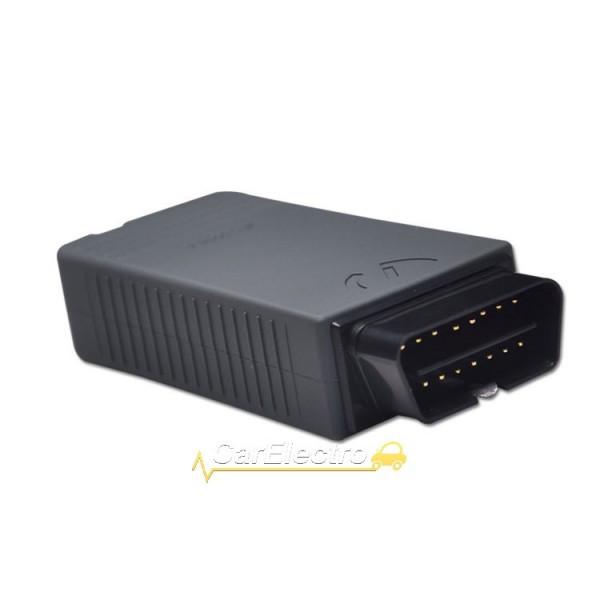 Автосканер VAS 5054a