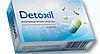 Detoxil (Детоксил) - средство от паразитов