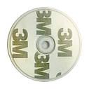"""Попсокет PopSocket 3D """"ACM 1899"""" №16 - Держатель для телефона Поп Сокет в блистере с липучкой 3М, фото 4"""
