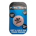 """Попсокет PopSocket 3D """"Adidas"""" №13 - Держатель для телефона Поп Сокет в блистере с липучкой 3М, фото 3"""