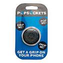 """Попсокет PopSocket 3D """"Мандала"""" №7 - Держатель для телефона Поп Сокет в блистере с липучкой 3М, фото 3"""