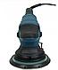 Эксцентриковая полировальная машинка EUROTEC GERMANY 2400W, фото 3