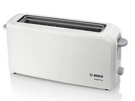 Тостер Bosch TAT3A001