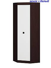 Шкаф угловой Соната-700, фото 2