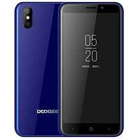 Смартфон Doogee X50 1/8GB