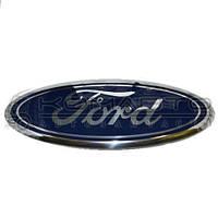 """5C46 8K141 AA ЭМБЛЕМА """"FORD"""" (Форд Карго)"""