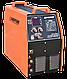 Универсальный сварочный выпрямитель инверторного типа ВДУ - 500, фото 8