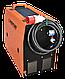 Универсальный сварочный выпрямитель инверторного типа ВДУ - 500, фото 9