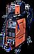 Универсальный сварочный выпрямитель инверторного типа ВДУ - 500, фото 7