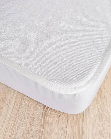 Пеленки многоразовые 40*60 см Непромокаемые детские, фото 2