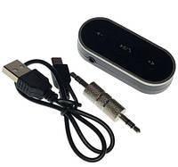 Bluetooth 3.5 AUX приемник BT-380