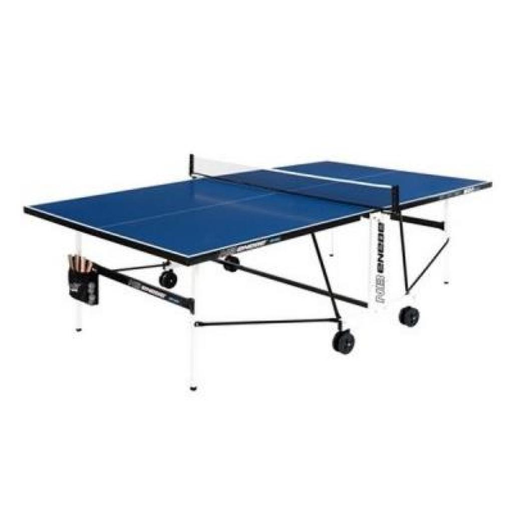 Теннисный стол Enebe Match (707011)