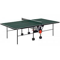 Теннисный стол Sponeta S1-12e, фото 1