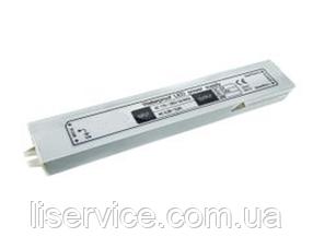 Блок питания герметичный 20W  12V  1,67А IP65