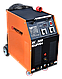 Выпрямитель сварочный ВС-500 «Буран», фото 2