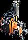 Выпрямитель сварочный ВС-500 «Буран», фото 5