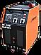 Выпрямитель сварочный ВС-500 «Буран», фото 4
