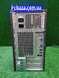 ПК Fujitsu для игр и 3D мод, Intel 4 ядра, 8 ГБ, 160 ГБ, Nvidia Quadro 2000(GTS 450) Настроен!, фото 4