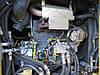 Тандемный каток Bomag BW174 AD-2., фото 7