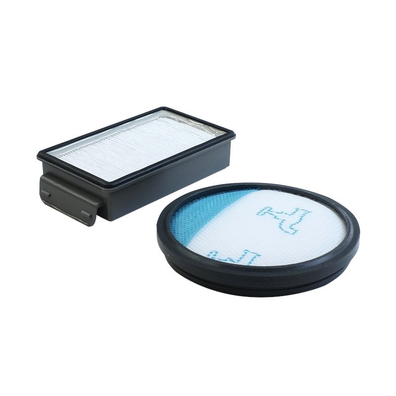 Комплект фильтров пылесоса Rowenta ZR005901