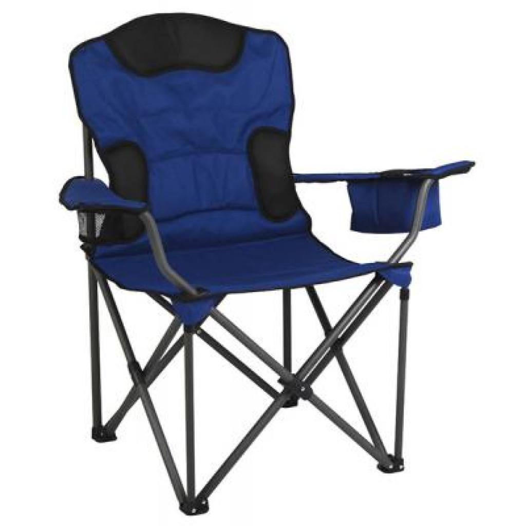 Кресло складное Time Eco ТЕ-23 SD-150 (23 SD-150)