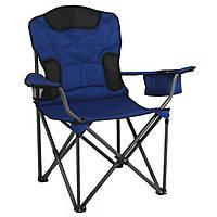 Кресло складное Time Eco ТЕ-23 SD-150 (23 SD-150), фото 1
