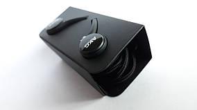 Наушники вакуумные Samsung EO-IG955, GH59-14983A