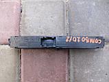 Кнопка аварийки для Opel Combo D Fiat Doblo, 7354982000, фото 2